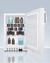 ADA404REF Refrigerator Full