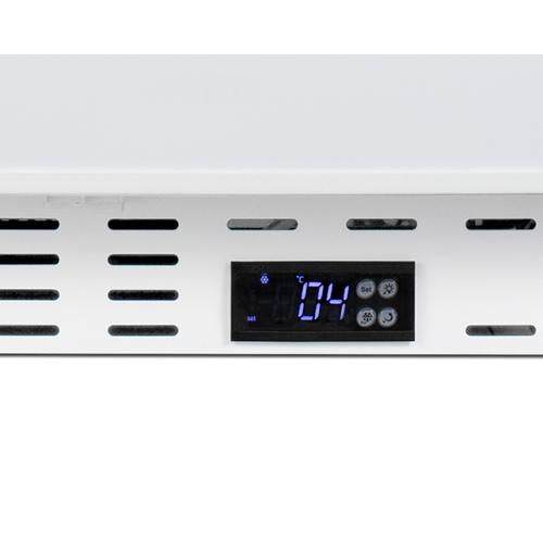 ADA404REFTBC Refrigerator Detail