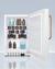 ADA404REFTBC Refrigerator Full