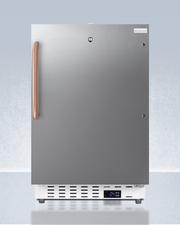 ADA404REFSSTBC Refrigerator Front