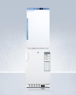 ARS3PV-ADA305AFSTACK Refrigerator Freezer Front