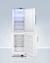ARS3PV-ADA305AFSTACK Refrigerator Freezer Open
