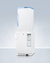ARS3PV-ADA305AFSTACK Refrigerator Freezer Angle