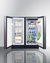 FFRF3070BIF Refrigerator Freezer Full