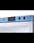 ARG31PVBIADA Refrigerator Controls