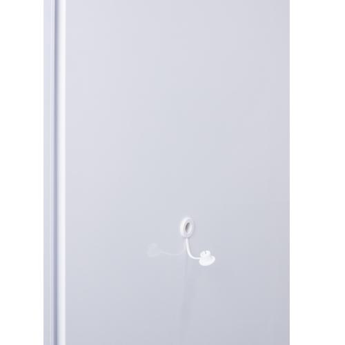 ARG31PVBIADA Refrigerator Probe