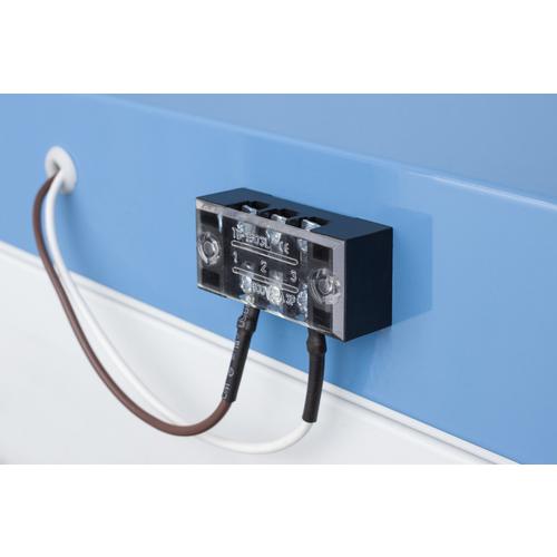 ARG31PVBIADA Refrigerator Contacts