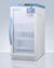 ARG31PVBIADADL2B Refrigerator Angle