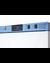 ARS32PVBIADA Refrigerator Controls