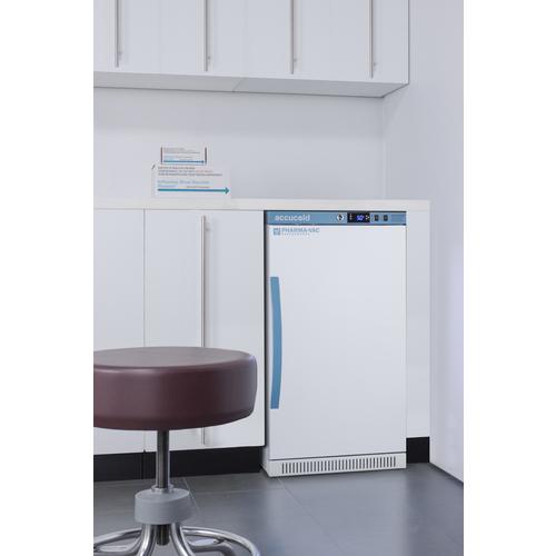 ARS32PVBIADA Refrigerator Set