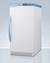 ARS32PVBIADA Refrigerator Angle
