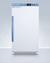 ARS32PVBIADA Refrigerator Front