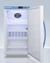 ARS32PVBIADA Refrigerator Open
