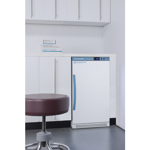 ARS32PVBIADADL2B Refrigerator Set