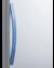 ARS32PVBIADADL2B Refrigerator Door