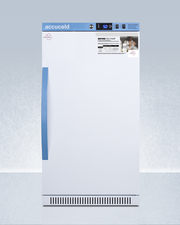 ARS32MLMCBIADA Refrigerator Front