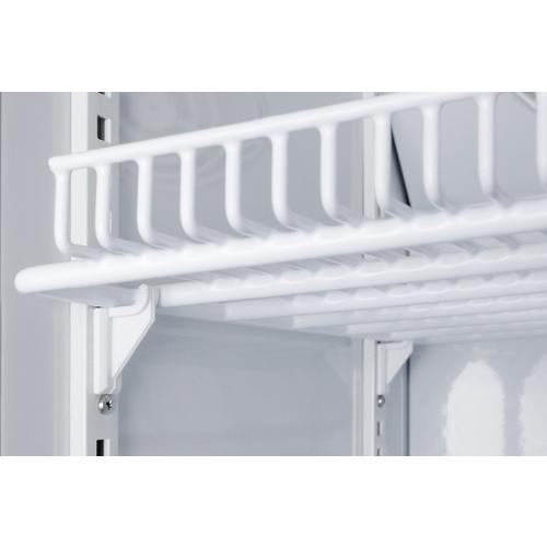 ARG61PVBIADA Refrigerator Clips