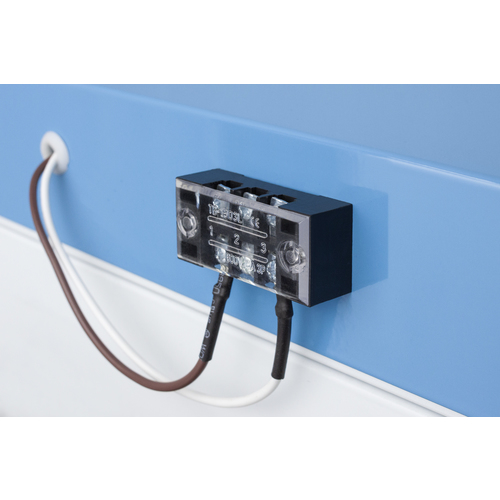 ARG61PVBIADA Refrigerator Contacts
