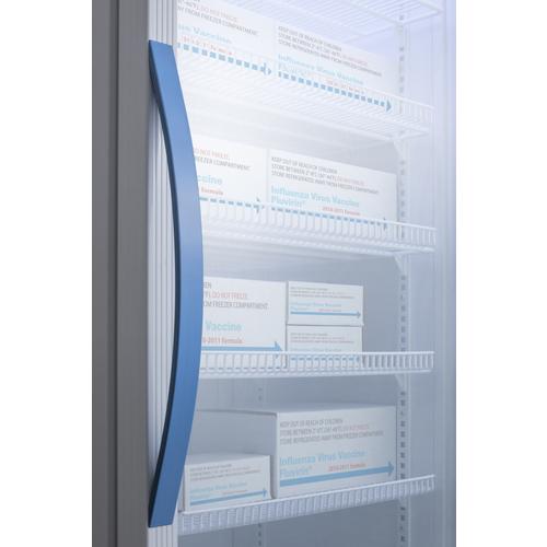 ARG61PVBIADA Refrigerator Door