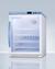ARG61PVBIADA Refrigerator Angle