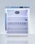 ARG61PVBIADA Refrigerator Front