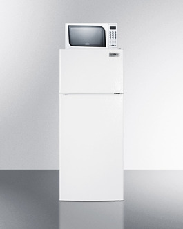 MRF1116W