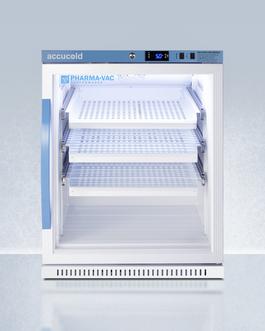 ARG61PVBIADADR Refrigerator Front