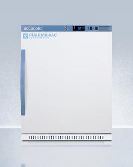 ARS62PVBIADA Refrigerator Front