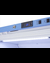 MLRS32BIADAMC Refrigerator Alarm