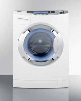 SPWD1800