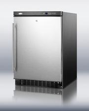SPR625OS
