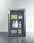 SPR488BOSCSS Refrigerator Full