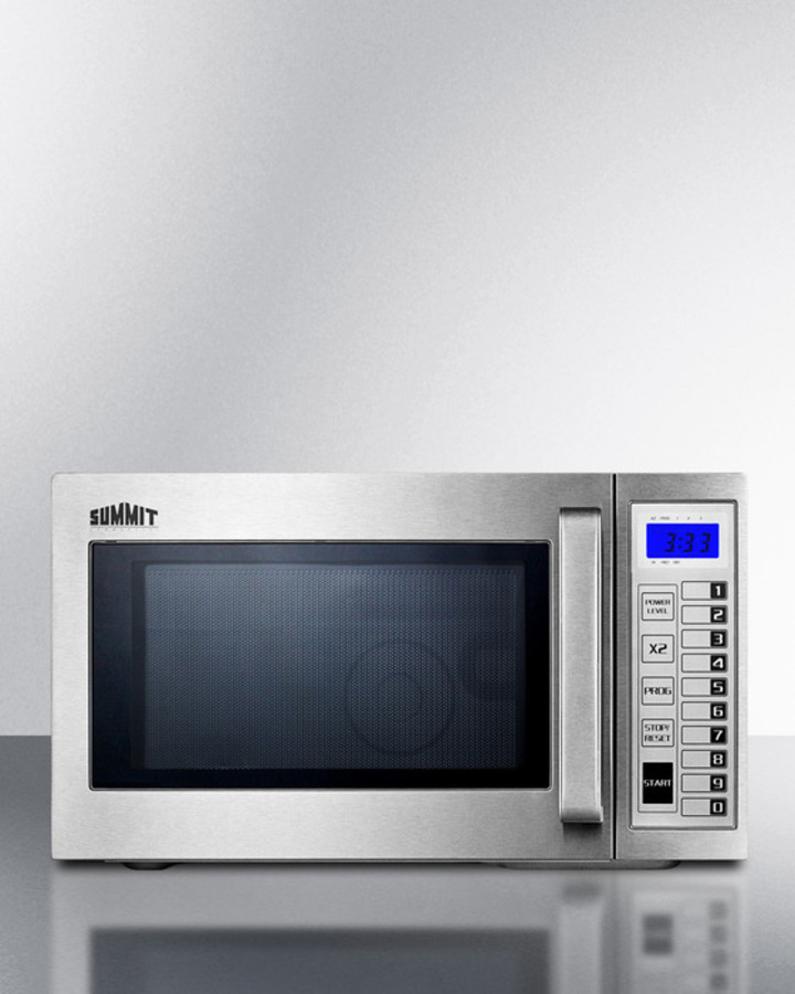 stainless p microwave goods nn shop oven white interior panasonic inverter microwaves steel