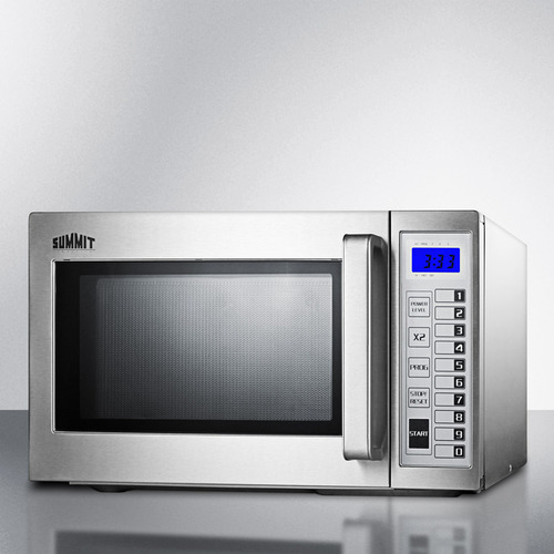 SCM1000SS Microwave Angle
