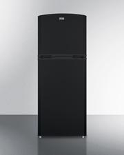 FF1427BKLHD Refrigerator Freezer Front