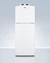 BKRF14WLHD Refrigerator Freezer Front