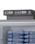 BKRF14SS Refrigerator Freezer Detail