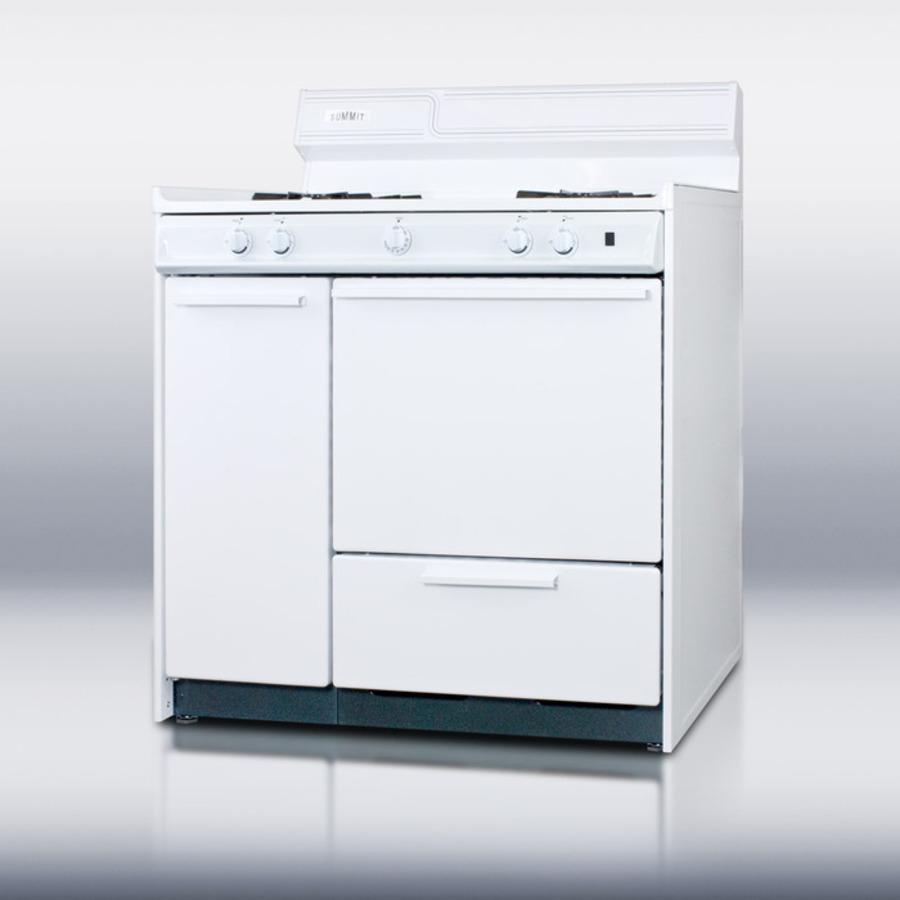 WNM430 | Summit Appliance