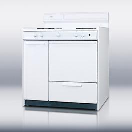 WNM430