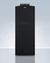 BKRF14B Refrigerator Freezer Front