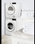 SLS24W4P Washer Dryer Set
