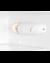 CP73PL Refrigerator Freezer Detail