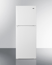FF82W Refrigerator Freezer Front