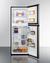 FF83PL Refrigerator Freezer Full