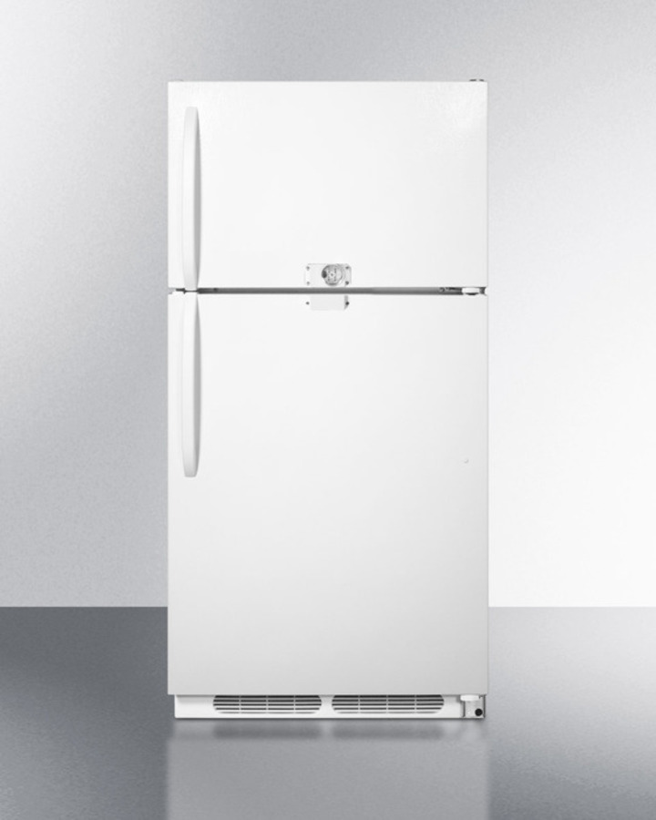Ctr21llf2 Accucold Medical Refrigerators By Summit Appliance