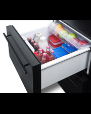 loaded top drawer
