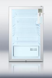 SCR450LBIMEDADA