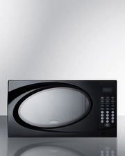 SM902BL Microwave Front