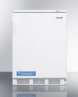 VT65M