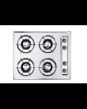 ZTL03_cooktop